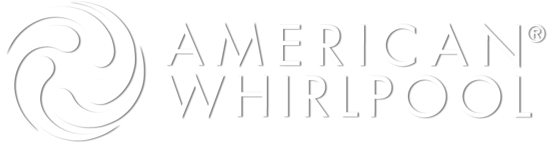 Logo for American Whirlpool
