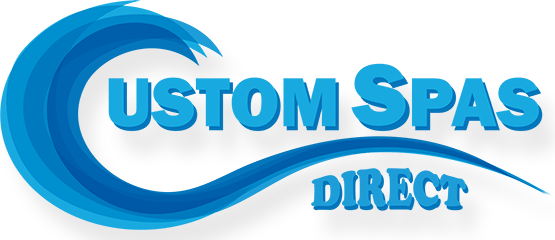 csd-logo2x