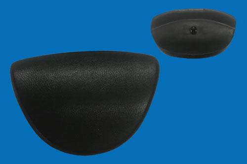 Headrest for TUFF Spas TT450