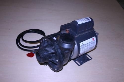 Vita Circulation Pump