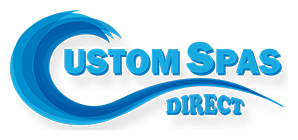 Custom Spas Direct